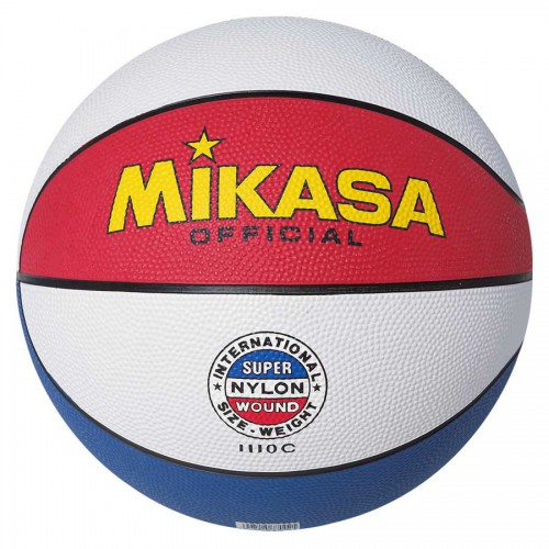 Basketbal Mikasa 1110-C
