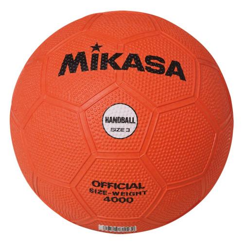 Handbal Mikasa 4008