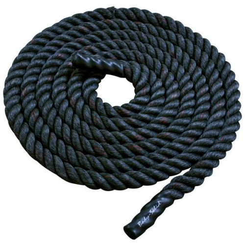 Battle Rope BS 9,14 m - 2 Inch