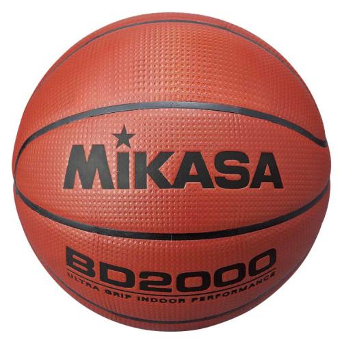 Basketbal Mikasa BD2000