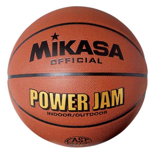 Basketbal Mikasa BSL10G-J