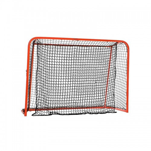 Floorballdoel Official 160 x 115 cm