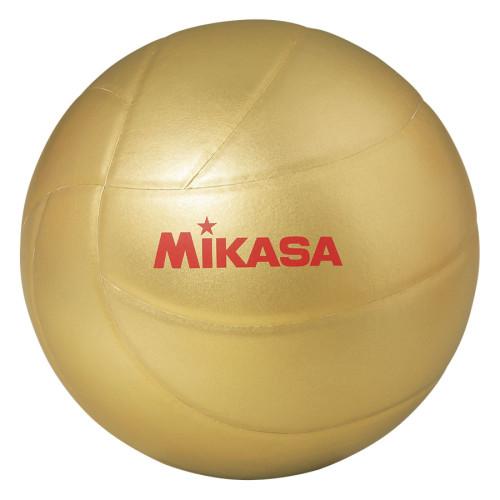 Volleybal Mikasa GoldVB8