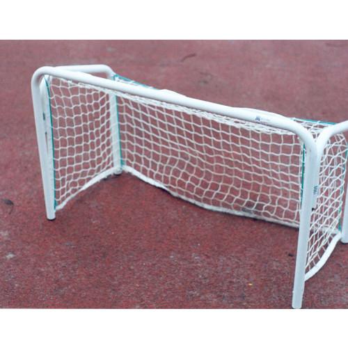 Hockeydoel Unihockey