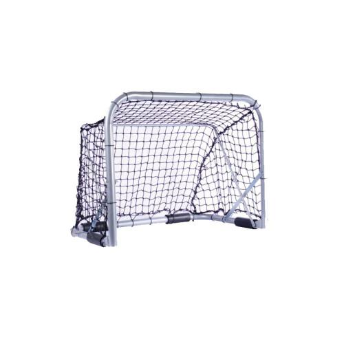 Hockeydoel PSF 90 x 68 x 55 cm