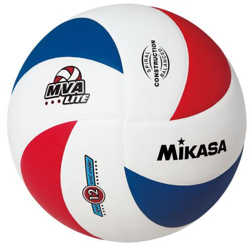 Volleybal Mikasa MVA-Lite