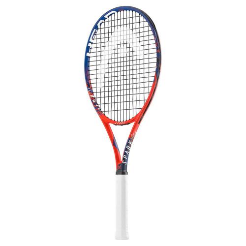 Tennisracket Head Spark Pro