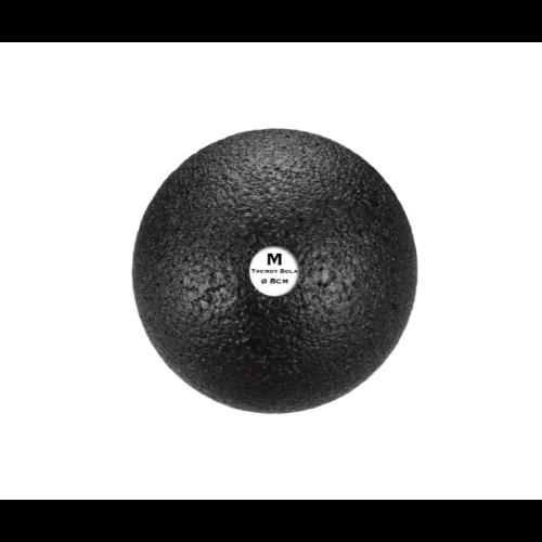 Bola Ball M - 8 cm