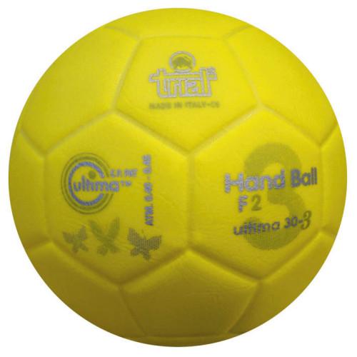 Handbal Trial Ultima 30-3