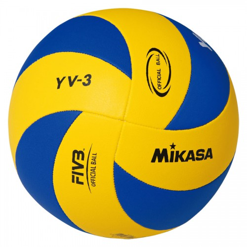 Volleybal Mikasa YV-3 Youth