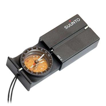 Kompas Suunto MB-6 NH