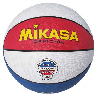 Basketbal Mikasa 1220-C