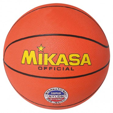 Basketbal Mikasa 1110