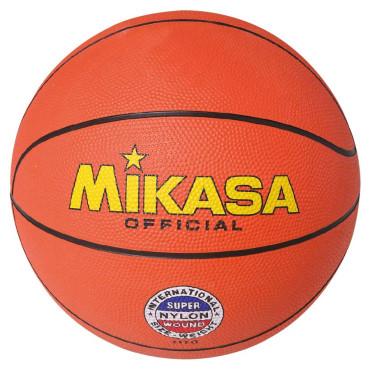 Basketbal Mikasa 1220