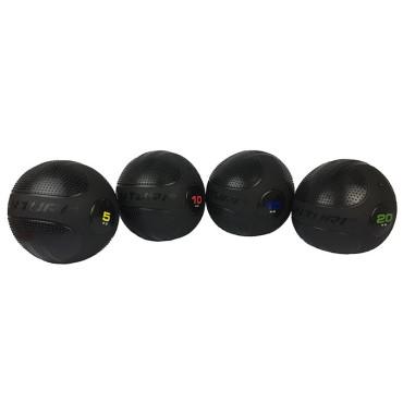 Slam Ball - 5 t/m 20 kg