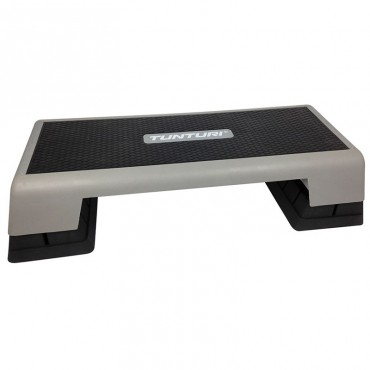 Aerobic Step Pro Tunturi