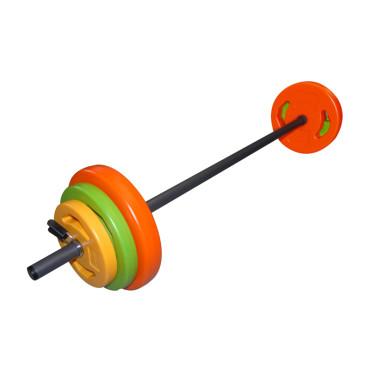 Aerobic Pump Set 20 kg