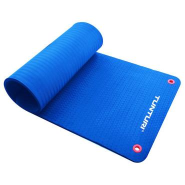 Fitnessmat Pro 180 x 60 x 1,5 cm