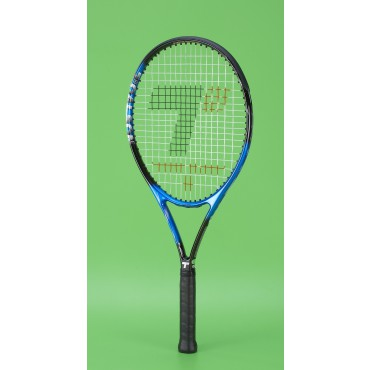 Tennisracket Toalson Junior Smash 64