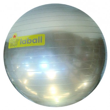 Fysiobal Trial Laball