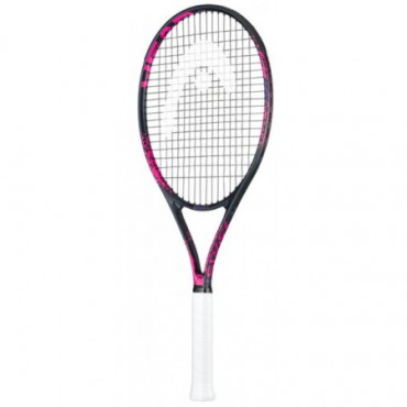 Tennisracket Head MX Spark Elite - Grip 3