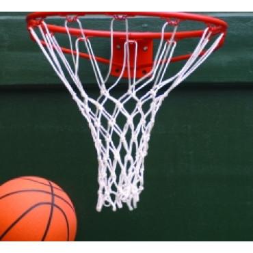 Basketbalnet 3 mm Nylon BB10