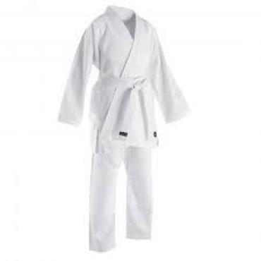 Judopak Standaard