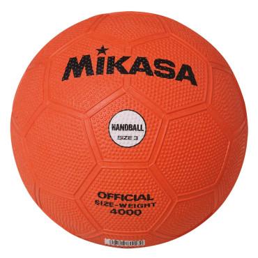 Handbal Mikasa 4007