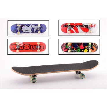 Skateboard 73 cm