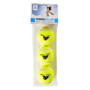Tennisbal Recreatie AS