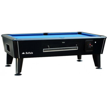 Pooltafel Viking 8 ft Buffalo