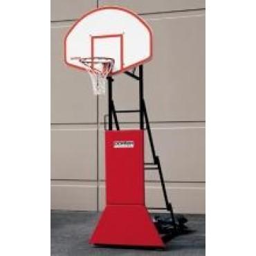 Basketbalinstallatie Porter 535