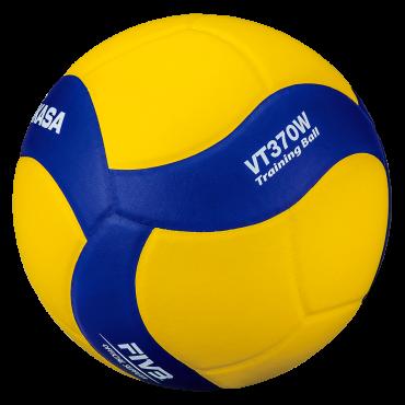 Volleybal Mikasa VT370W