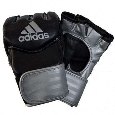 Stootwanten MMA ADICSG07