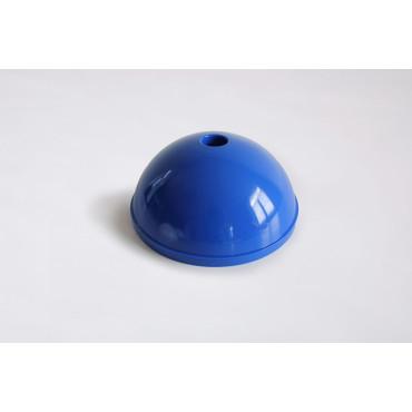 Afbakenbollen Set MK9 Blauw