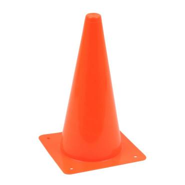 Afbakenkegel Oranje - 30,5 t/m 38 cm
