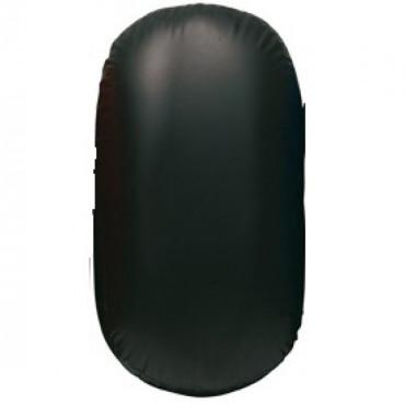 Stootkussen Airshield Zwart