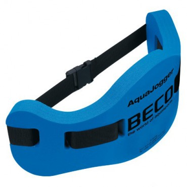 Aqua-jogger Beco Runner