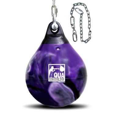 Aqua Training Bag 34 kg