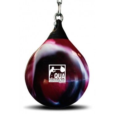 Aqua Training Bag 55 kg