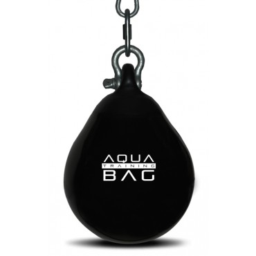 Aqua Training Bag 7 kg