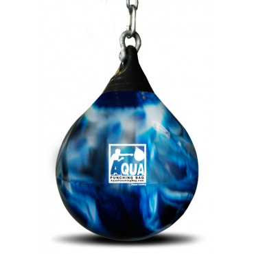 Aqua Training Bag 86 kg