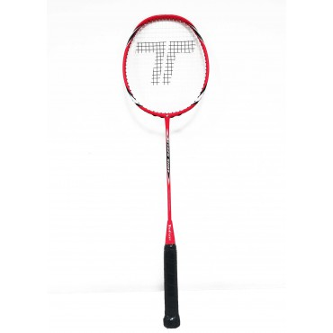 Badmintonracket Toalson Attack Shot