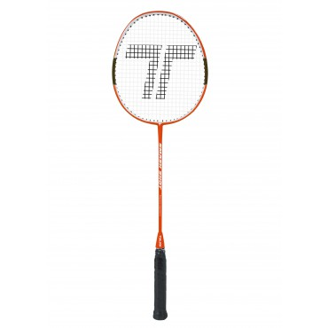 Badmintonracket Toalson Smash Shot
