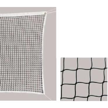 Badmintonnet B.A.W. Super