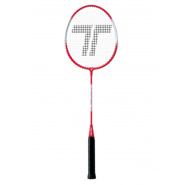 Badmintonracket Toalson Drop Shot
