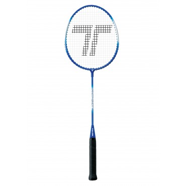 Badmintonracket Toalson Hot Shot