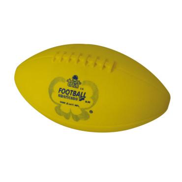 American Football Trial B90