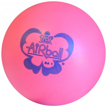 Airball Trial BA1