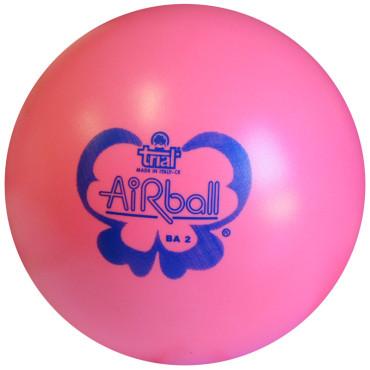 Airball Trial BA2
